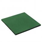 Fallschutzmatte 50x50x2,5 cm