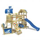 Spielturm Wickey GhostFlyer  818322_k
